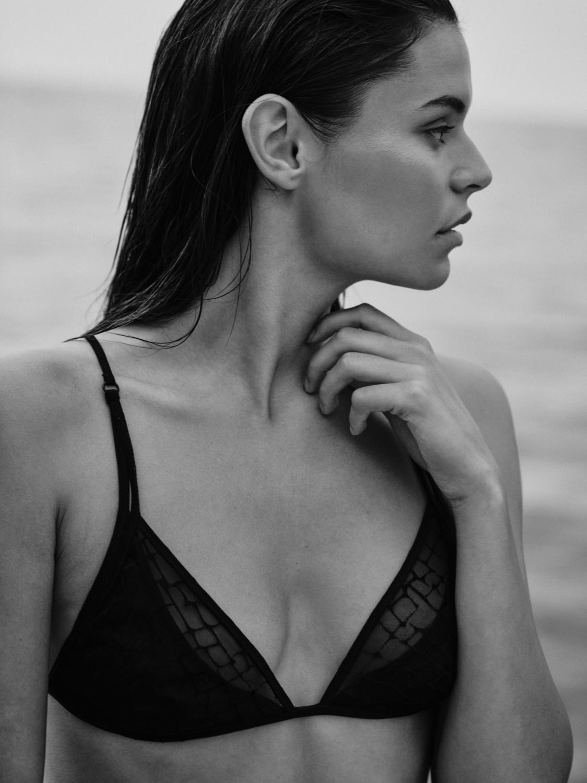 IANUA CLOTHING SS21 Lingerie and Swimwear